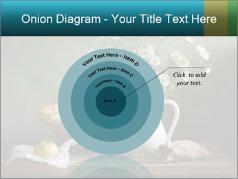 0000074987 PowerPoint Templates - Slide 61