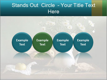 0000074987 PowerPoint Templates - Slide 76