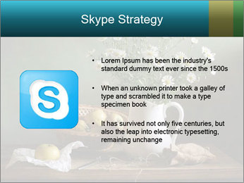 0000074987 PowerPoint Templates - Slide 8