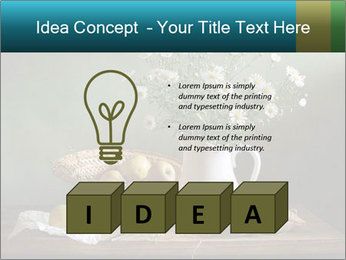 0000074987 PowerPoint Templates - Slide 80
