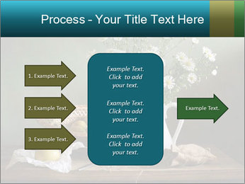 0000074987 PowerPoint Templates - Slide 85