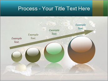 0000074987 PowerPoint Templates - Slide 87