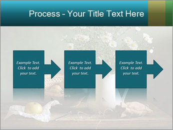 0000074987 PowerPoint Templates - Slide 88