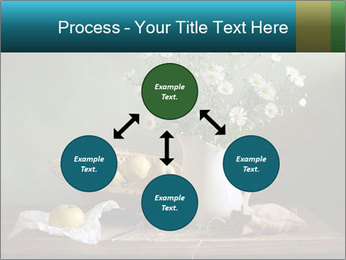 0000074987 PowerPoint Templates - Slide 91