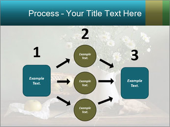 0000074987 PowerPoint Templates - Slide 92