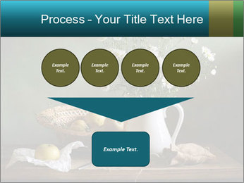 0000074987 PowerPoint Templates - Slide 93
