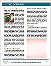 0000074987 Word Templates - Page 3