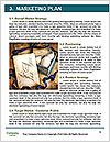0000074987 Word Templates - Page 8