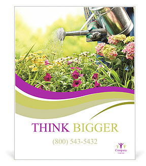 0000074988 Poster Template