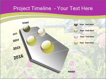 0000074988 PowerPoint Template - Slide 26