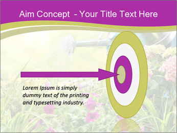 0000074988 PowerPoint Template - Slide 83