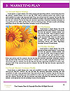 0000074988 Word Templates - Page 8