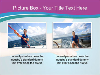 0000074989 PowerPoint Templates - Slide 18