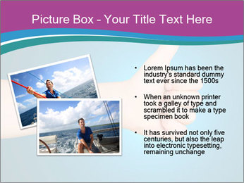 0000074989 PowerPoint Templates - Slide 20