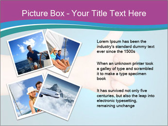 0000074989 PowerPoint Templates - Slide 23