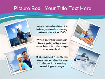 0000074989 PowerPoint Templates - Slide 24