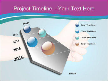 0000074989 PowerPoint Templates - Slide 26