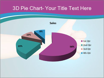 0000074989 PowerPoint Templates - Slide 35