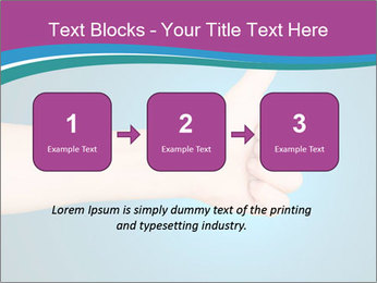 0000074989 PowerPoint Templates - Slide 71