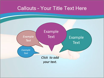 0000074989 PowerPoint Templates - Slide 73