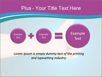 0000074989 PowerPoint Templates - Slide 75