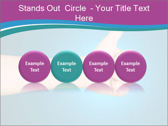 0000074989 PowerPoint Templates - Slide 76