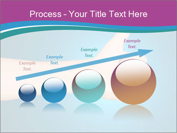 0000074989 PowerPoint Templates - Slide 87