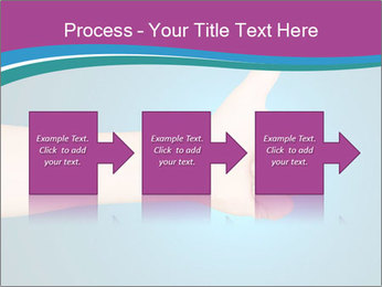 0000074989 PowerPoint Templates - Slide 88
