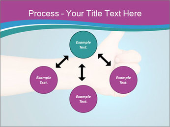 0000074989 PowerPoint Templates - Slide 91