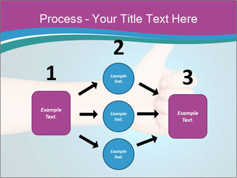0000074989 PowerPoint Templates - Slide 92