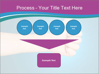 0000074989 PowerPoint Templates - Slide 93