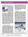 0000074989 Word Templates - Page 3