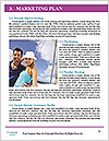 0000074989 Word Templates - Page 8