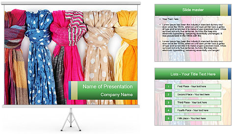 0000074990 PowerPoint Template