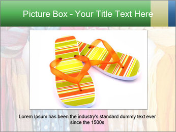 0000074990 PowerPoint Template - Slide 15