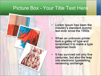 0000074990 PowerPoint Template - Slide 17