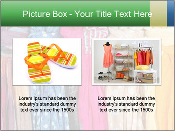 0000074990 PowerPoint Template - Slide 18
