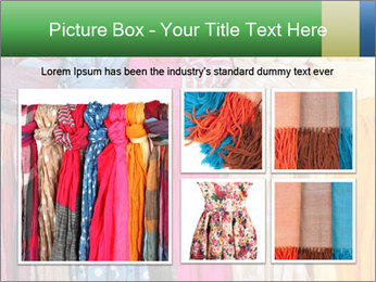 0000074990 PowerPoint Template - Slide 19