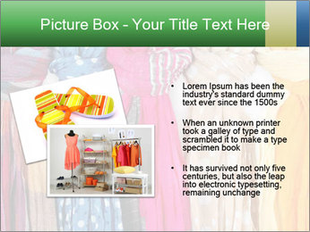 0000074990 PowerPoint Template - Slide 20