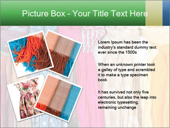 0000074990 PowerPoint Template - Slide 23