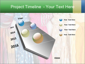 0000074990 PowerPoint Template - Slide 26