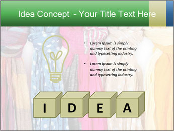 0000074990 PowerPoint Template - Slide 80