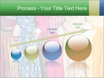0000074990 PowerPoint Template - Slide 87
