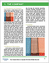 0000074990 Word Templates - Page 3