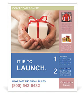 0000074991 Poster Template