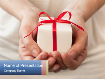 0000074991 PowerPoint Template - Slide 1