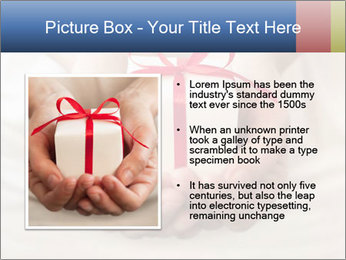 0000074991 PowerPoint Template - Slide 13