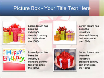 0000074991 PowerPoint Template - Slide 14