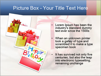 0000074991 PowerPoint Template - Slide 17
