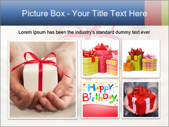 0000074991 PowerPoint Template - Slide 19
